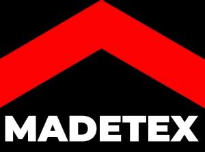 Madetex